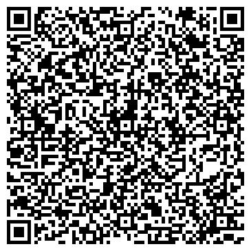 QR-код с контактной информацией организации Киев Промбуд-Монтаж, Компания