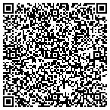 QR-код с контактной информацией организации Канев-Днепрострой, ЗАО