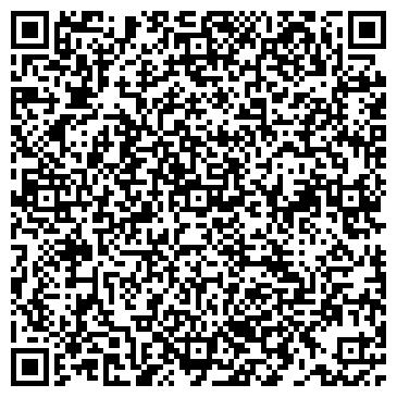QR-код с контактной информацией организации Промгруппсервис, ООО