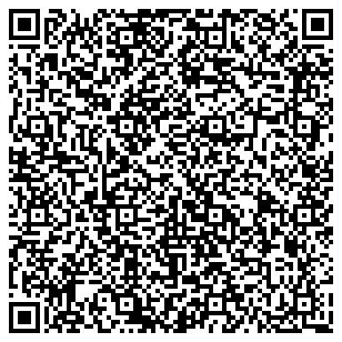 QR-код с контактной информацией организации Генир-Буд (Генір-Буд), ЧП