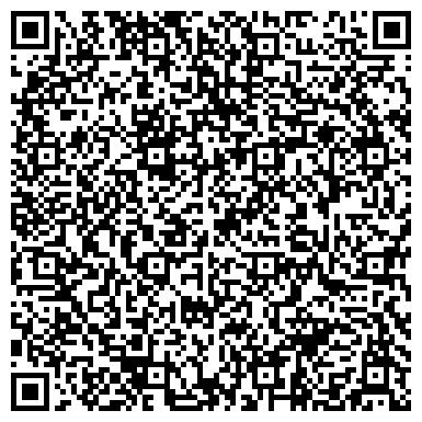 QR-код с контактной информацией организации ВОЛГОГРАДСКИЙ ТЕХНОЛОГИЧЕСКИЙ КОЛЛЕДЖ ВОЛЖСКИЙ ФИЛИАЛ