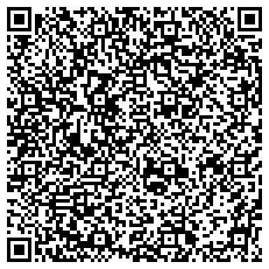 QR-код с контактной информацией организации Украинская строительная асоциация, ООО