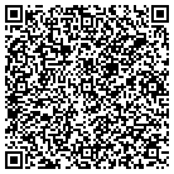 QR-код с контактной информацией организации Сергей, СПД