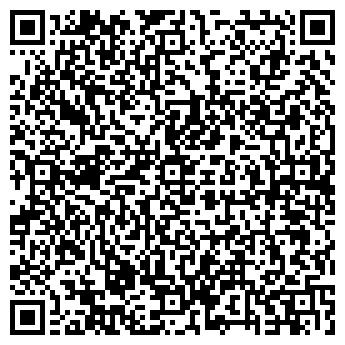 QR-код с контактной информацией организации Vanplus (Ванплюс), ЧП