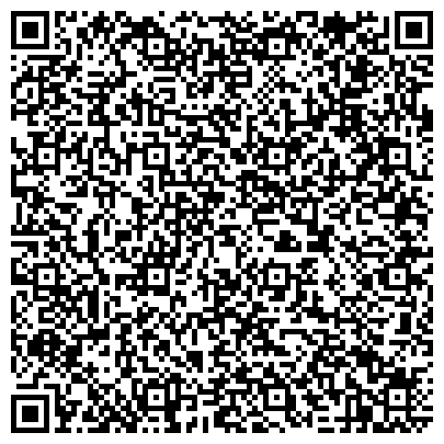 QR-код с контактной информацией организации Строитель, Украинская ремонтно-строительная компания