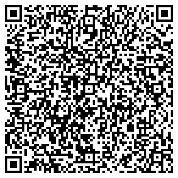 QR-код с контактной информацией организации Колори, ООО