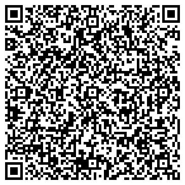 QR-код с контактной информацией организации Ардом-Индустрия,Компания