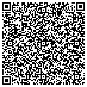 QR-код с контактной информацией организации Промавтобудремонт, ЧП