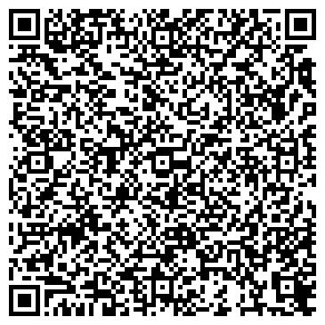 QR-код с контактной информацией организации Элитпромсервис, ООО