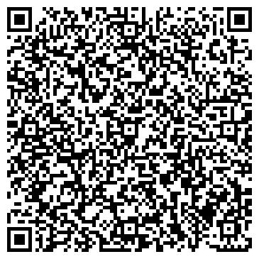 QR-код с контактной информацией организации РемПакет, ЧП