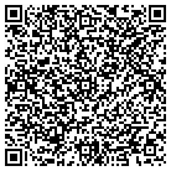 QR-код с контактной информацией организации Купола, СПД