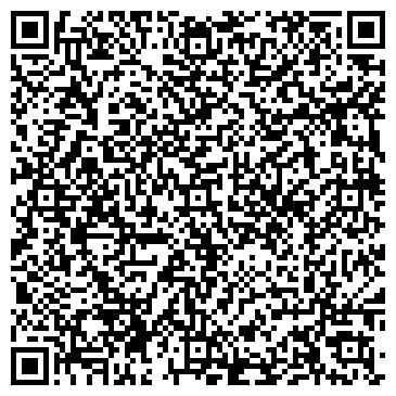 QR-код с контактной информацией организации Мастер - Строй, ЧП