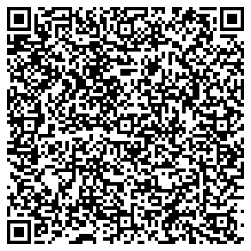 QR-код с контактной информацией организации Ремонт квартик, Компания