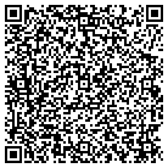 QR-код с контактной информацией организации Стройбуд, СПД