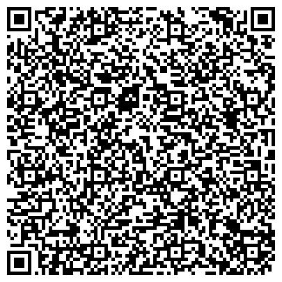 QR-код с контактной информацией организации КОМИТЕТ ПО СОЦИАЛЬНОМУ ОБЕСПЕЧЕНИЮ УПРАВЛЕНИЯ СОЦИАЛЬНОЙ ЗАЩИТЫ НАСЕЛЕНИЯ