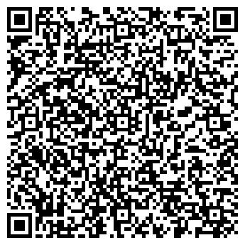 QR-код с контактной информацией организации Квартира под ключ, ЧП