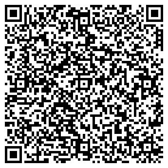QR-код с контактной информацией организации Киевкрафтбуд, ООО