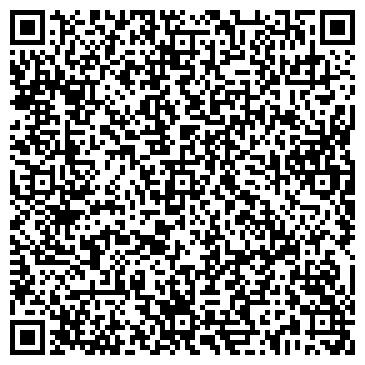 QR-код с контактной информацией организации Евро ремонтные услуги, ЧП