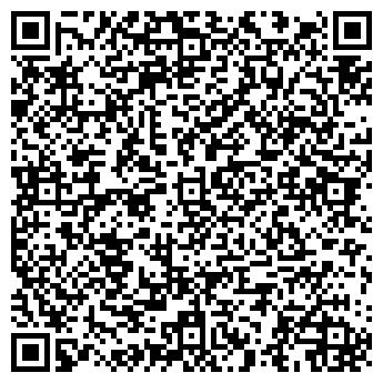QR-код с контактной информацией организации Наталья, СПД
