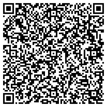 QR-код с контактной информацией организации CIT Technology, Компания