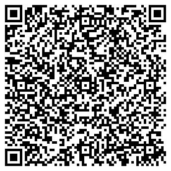 QR-код с контактной информацией организации Ремстрой, СПД