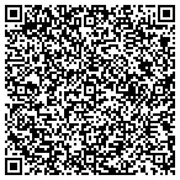 QR-код с контактной информацией организации Budowa, ЧП