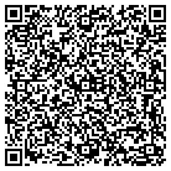 QR-код с контактной информацией организации Aква АРМ-ЮА, ООО