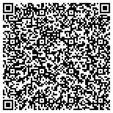 QR-код с контактной информацией организации Капиталинвест групп, ООО