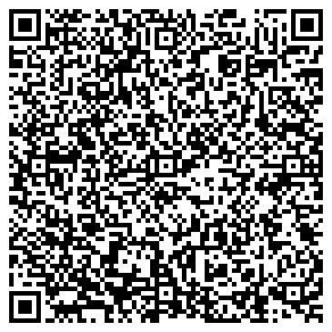 QR-код с контактной информацией организации Бассейн БЛАГОДАТЬ, ЧП