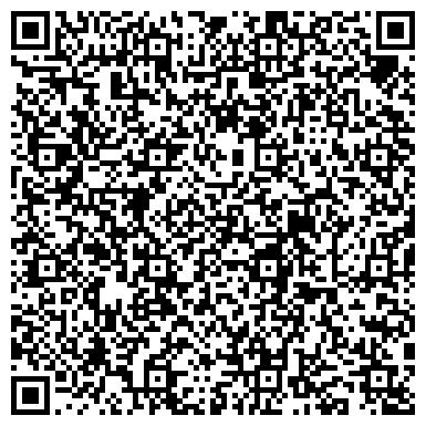 QR-код с контактной информацией организации Ремонт квартир, ЧП