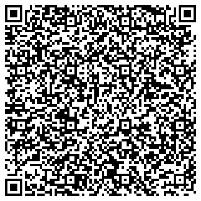 QR-код с контактной информацией организации Свои земли, ООО (Власні Землі)