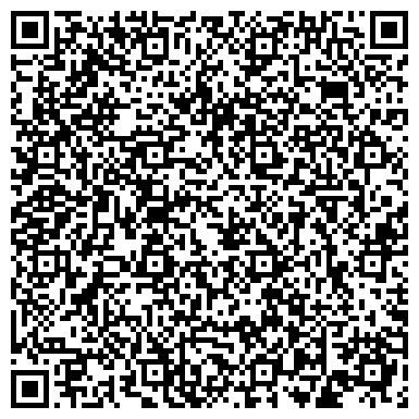 QR-код с контактной информацией организации СЛУЖБА СЕМЬИ УПРАВЛЕНИЯ СОЦИАЛЬНОЙ ЗАЩИТЫ НАСЕЛЕНИЯ