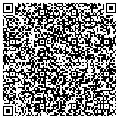 QR-код с контактной информацией организации Институт Днепрогипротранс, ПАО