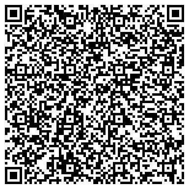QR-код с контактной информацией организации Проектный институт Укргеолбудпроект, ДП