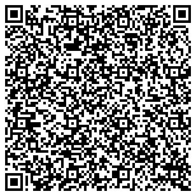 QR-код с контактной информацией организации Проектно-строительная компания Украины, ООО