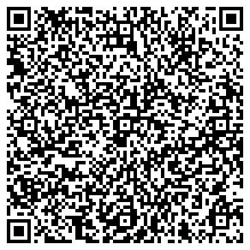 QR-код с контактной информацией организации Пронь В.В., ЧП