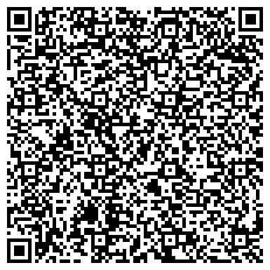 QR-код с контактной информацией организации Авиомобильные Дороги Украины, ГАК