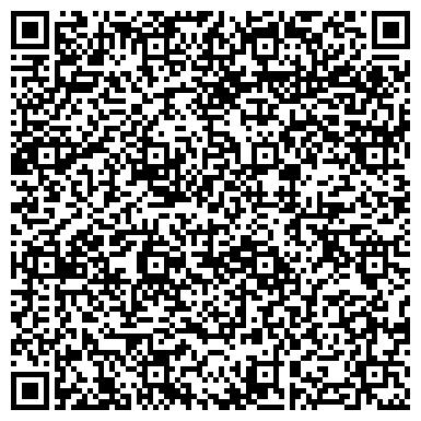 QR-код с контактной информацией организации Укладка тротуарной плитки Харьков, ЧП
