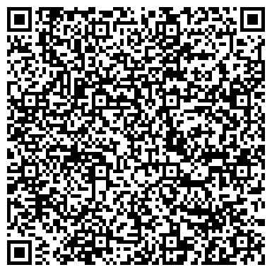 QR-код с контактной информацией организации Мастерская архитектора Травки В.А., ЧП