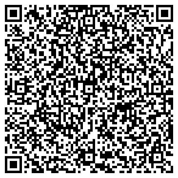 QR-код с контактной информацией организации Архитектура города, ООО
