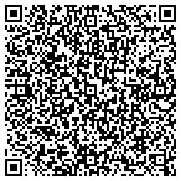 QR-код с контактной информацией организации НПО Эконавигатор, ООО