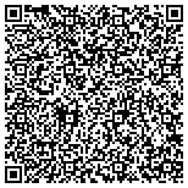 QR-код с контактной информацией организации АПК Коттедж Строй Проект, ЧП