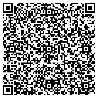 QR-код с контактной информацией организации Строительный-Клуб,OOO