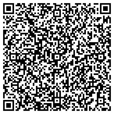 QR-код с контактной информацией организации Аргонавт, ООО