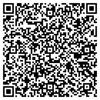 QR-код с контактной информацией организации Мгк, ЧП