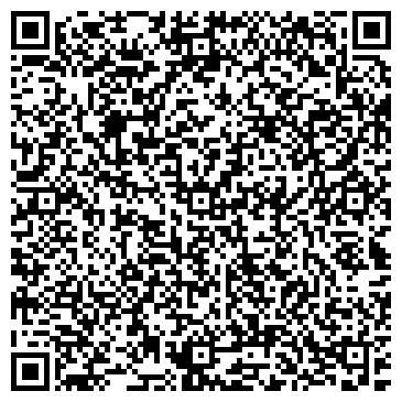 QR-код с контактной информацией организации Дар-Элит, ЧП