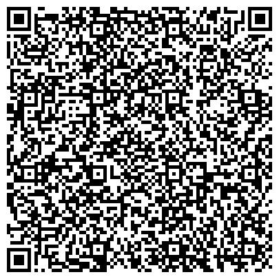 QR-код с контактной информацией организации Многопрофильная компания Студио С, ЧП (Studio S)