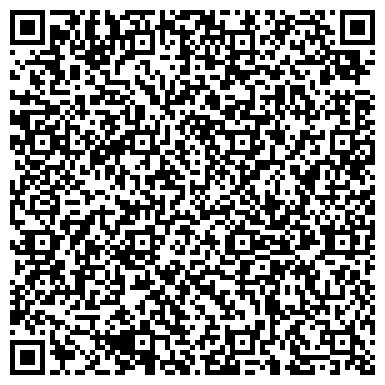 QR-код с контактной информацией организации Бипос-Стройсервис, ООО