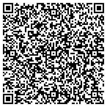 QR-код с контактной информацией организации Семь-Инвест, ЧП