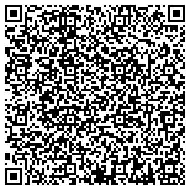 QR-код с контактной информацией организации Apкада, Архитектурное бюро